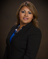 Alma Garcia Houston Criminal Lawyer