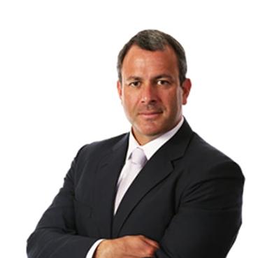 Attorney David A. Breston